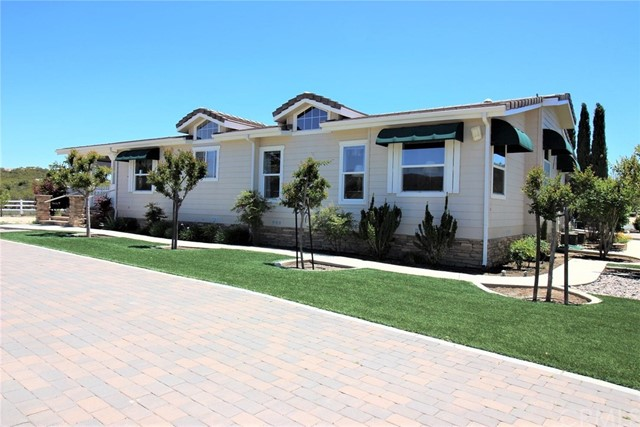 , CA  is listed for sale as MLS Listing SW18260528