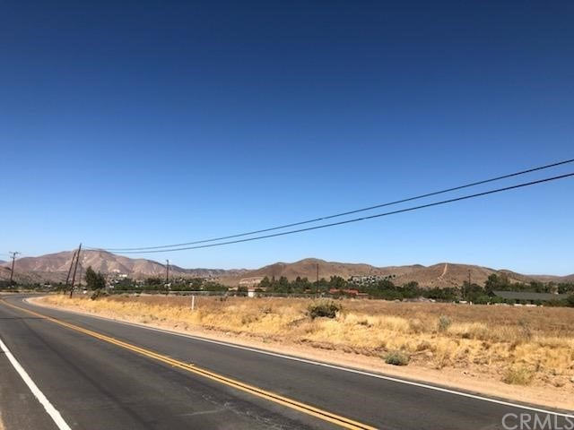 0 Vac/Cor Soledad Canyon Road Pa, Acton CA: http://media.crmls.org/medias/ec48dfb3-60ce-4fef-a692-122e033fc161.jpg