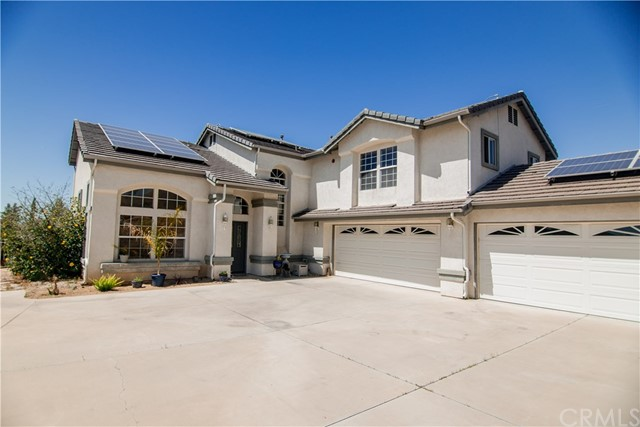 , CA  is listed for sale as MLS Listing CV18078848