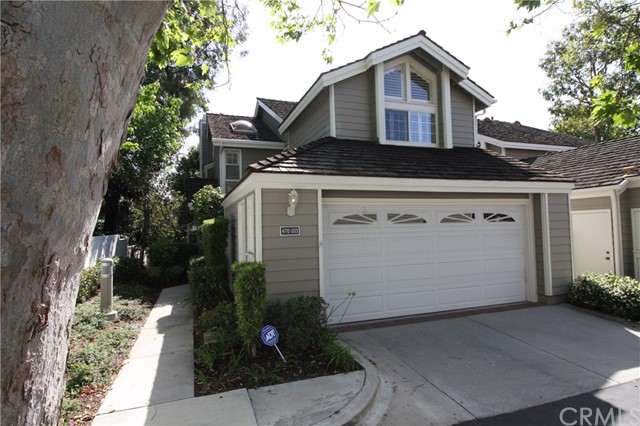 470 Providence Court 103 Long Beach, CA 90803 is listed for sale as MLS Listing PW17107225