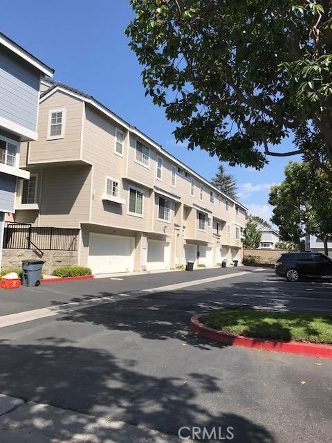 2800 Plaza Del Amo # 474 Torrance, CA 90503 - MLS #: PV17209498