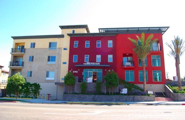 2742 Cabrillo Ave 310, Torrance, CA 90501