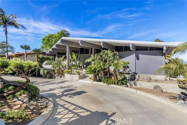 Photo of 2215 Via Cerritos, Palos Verdes Estates, CA 90274