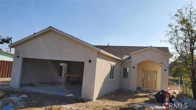 279 39th Street San Bernardino CA 92404