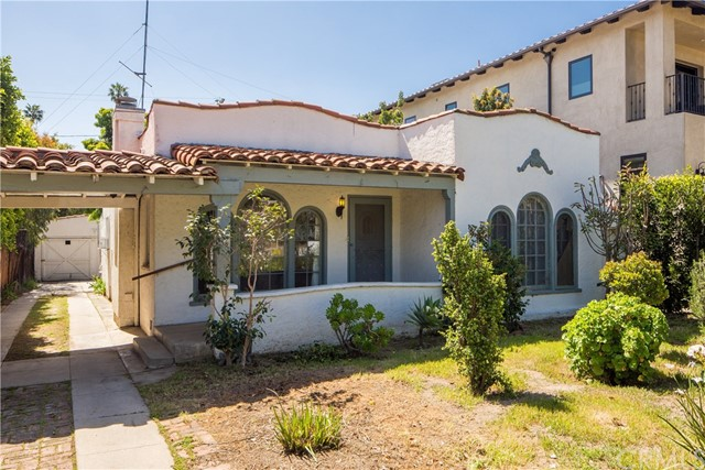 , CA  is listed for sale as MLS Listing PV18089948