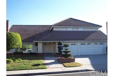 Single Family Home for Rent at 930 Jay Circle S Anaheim Hills, California 92808 United States