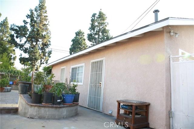 1874 W Catalpa Av, Anaheim, CA 92801 Photo 19