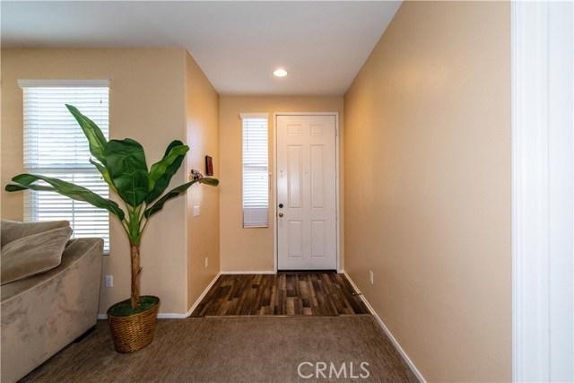 25891 Turfwood Street, Menifee CA: http://media.crmls.org/medias/ec5296e0-a8c7-46c2-9434-9a5c5e2a6531.jpg