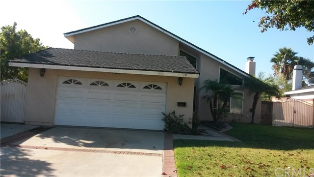 1218   Mount Rainier Road   , CA 90275 is listed for sale as MLS Listing SB15206076