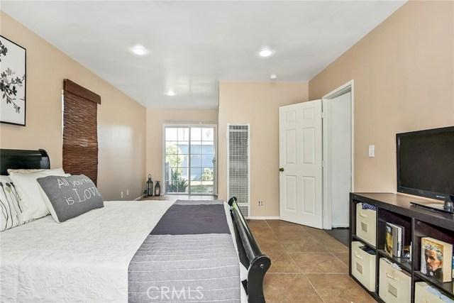 9718 PARAMOUNT Downey, CA 90240 - MLS #: DW17233811