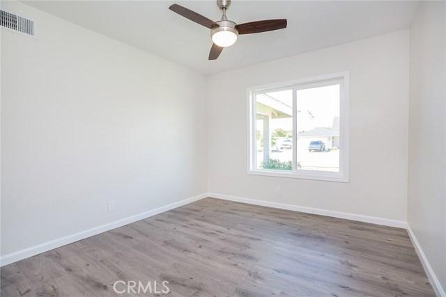 620 Highlander Avenue, Placentia CA: http://media.crmls.org/medias/ec560b8a-bdcd-44f3-8c8a-69c8f2bb32d0.jpg