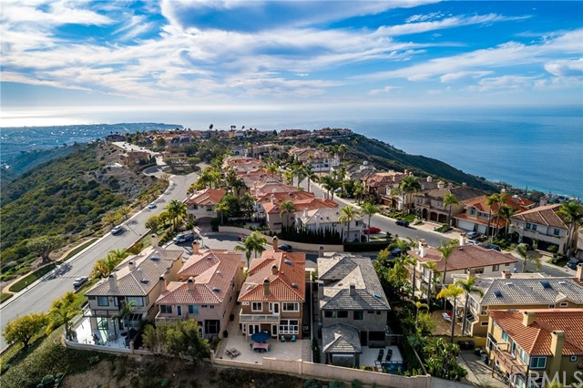Photo of 22711 Las Brisas Circle, Laguna Niguel, CA 92677
