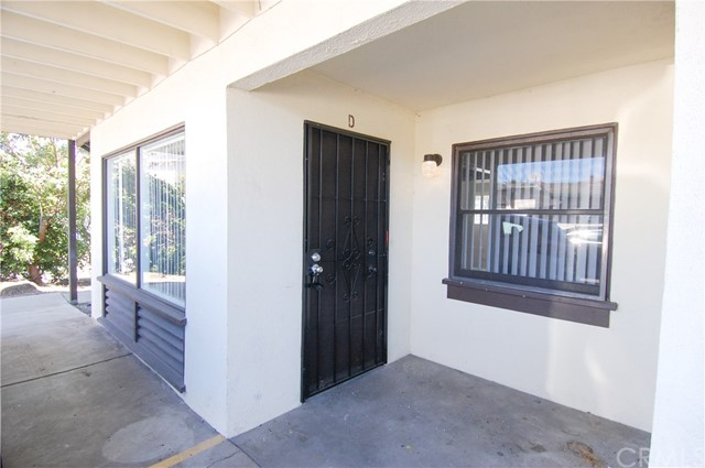 Photo of 301 Avenida Del Mar #D, San Clemente, CA 92672