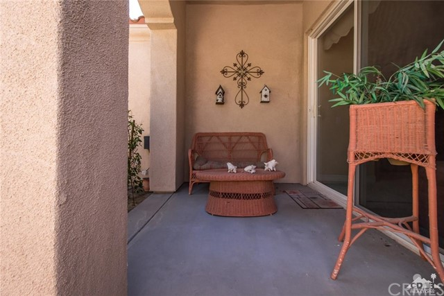 81 Via Las Flores Rancho Mirage, CA 92270 - MLS #: 218023406DA