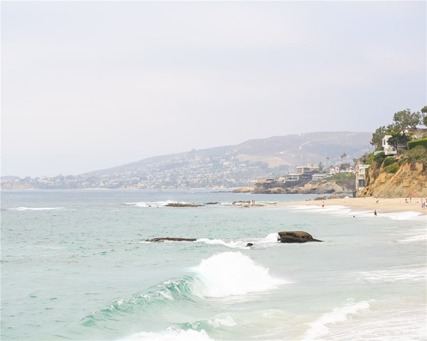 84 Blue Lagoon Laguna Beach, CA 92651 - MLS #: OC18072661