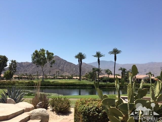78815 Castle Pines Drive La Quinta, CA 92253 is listed for sale as MLS Listing 216023946DA
