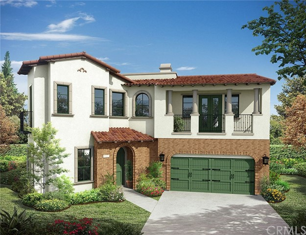 35211  Del Rey, Dana Point, California