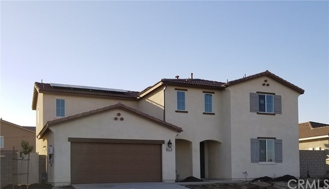 11673 Forsythia St, Jurupa Valley CA 91752