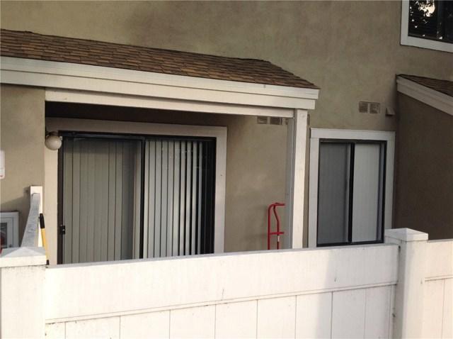 195 Tarocco, Irvine, CA 92618 Photo 1
