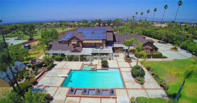 3762 S Main Street, Corona CA: http://media.crmls.org/medias/ec5da4fe-4ba6-4fa7-85b4-7b68168c030d.jpg