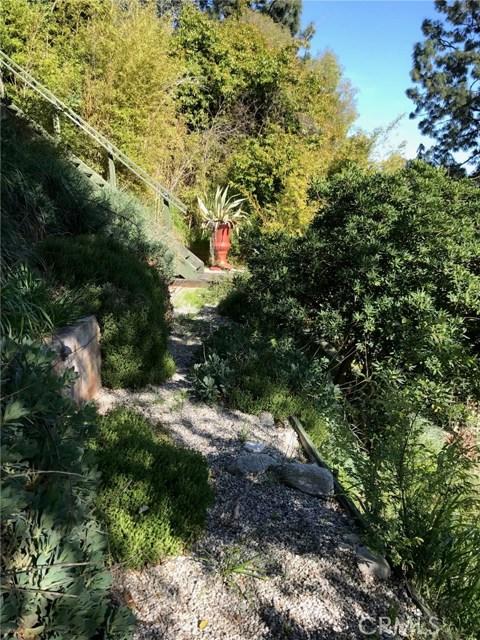 665 Old Mill Rd, Pasadena, CA 91108 Photo 21