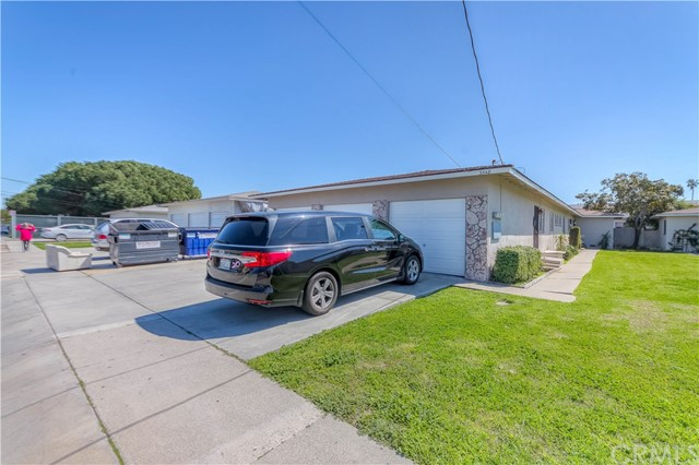 3548 168th, Torrance, California 90504, ,Residential Income,For Sale,168th,SB19062811