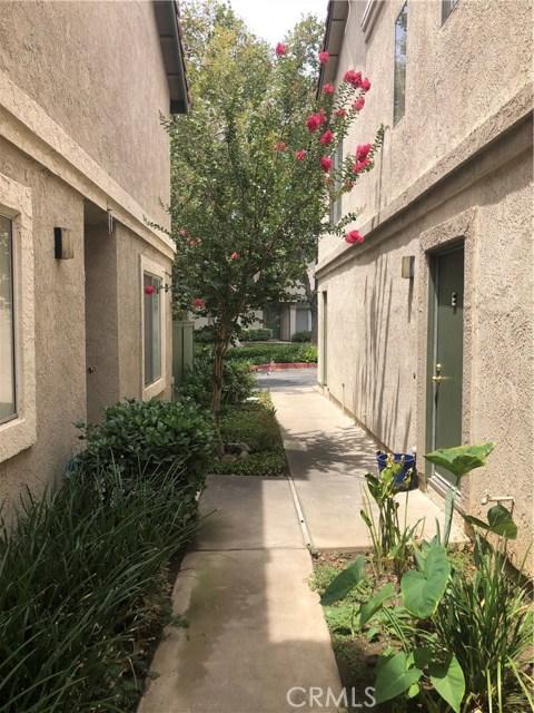 10171 Indian Summer Drive, Rancho Cucamonga CA: http://media.crmls.org/medias/ec5f7027-3790-42a0-94bb-e701ad2a765f.jpg