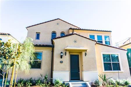 148 Quiet Grove, Irvine, CA 92618 Photo 27