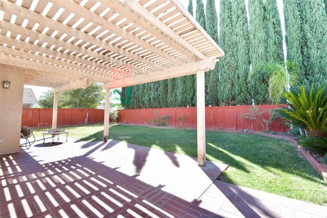 31485 Heitz Ln, Temecula, CA 92591 Photo 54
