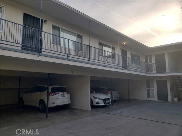 16929 Dalton, Gardena, California 90247, ,Residential Income,For Sale,Dalton,OC20036413