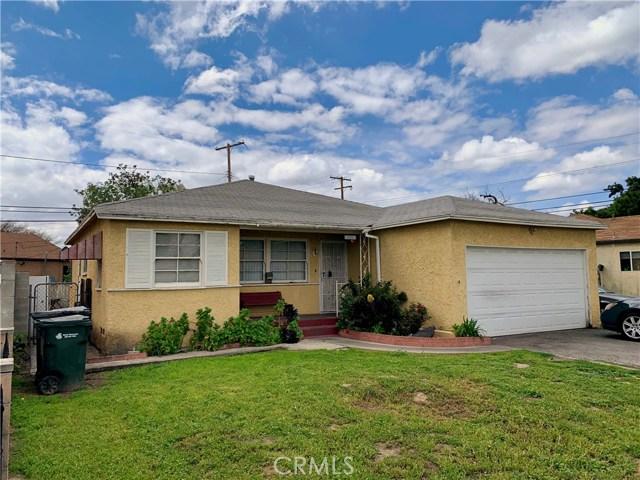 Photo of 4526 Blount Place, Lynwood, CA 90262