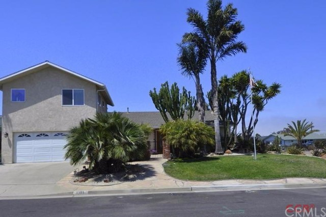 2301 Winnell Avenue, Los Osos, CA 93402