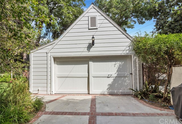 Additional photo for property listing at 1620 Milan Avenue  South Pasadena, California 91030 United States