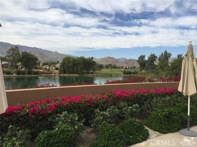 81665 Ulrich Drive La Quinta, CA 92253 - MLS #: 218011204DA