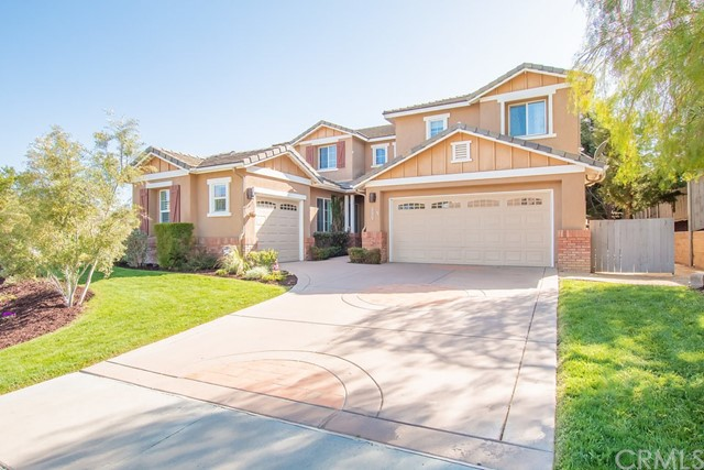 40597 Wgasa Pl, Temecula, CA 92591 Photo 1