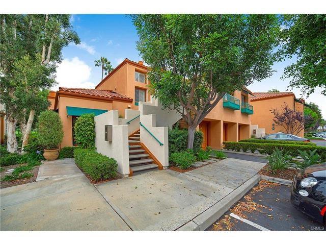 396 Villa Point Drive Newport Beach, CA 92660