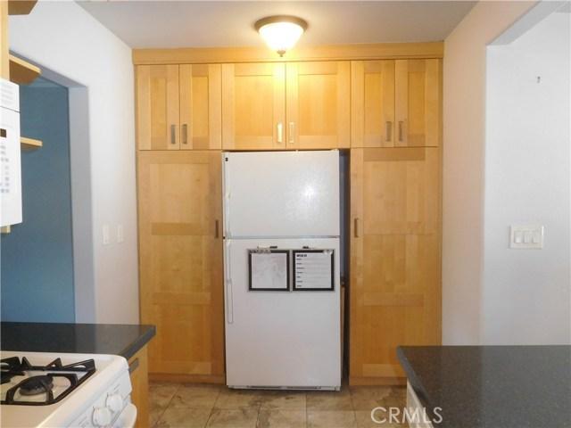 404 N Diana Place, Fullerton CA: http://media.crmls.org/medias/ec67d4cd-2bbd-4fd0-bfb2-ac2e751ad40f.jpg