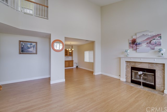 6307 Willow Circle Westminster, CA 92683 - MLS #: PW18202114