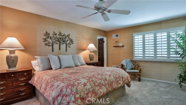 3962 Ironwood Street San Bernardino, CA 92404 - MLS #: EV18148034