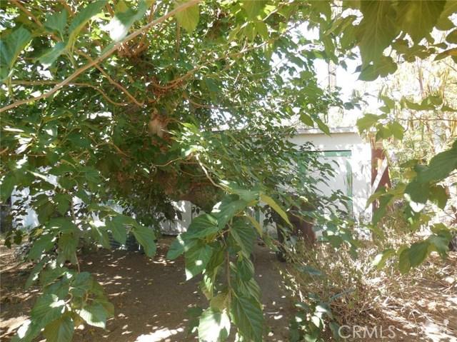 73241 Pine Valley Drive, Thousand Palms CA: http://media.crmls.org/medias/ec68cc83-28c8-4eaf-a131-7ac408da7b0c.jpg