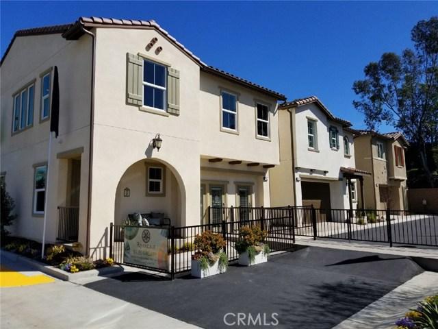 210 W Ridgewood St, Long Beach, CA 90805 Photo 37