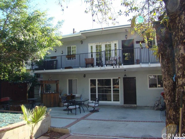 408 Spencer Street Glendale, CA 91202 is listed for sale as MLS Listing 315011633