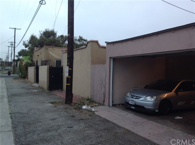 1814 W 67th St, Los Angeles, CA 90047 Photo 10