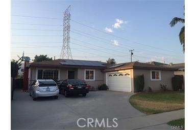 719 W Dike Street, Glendora, CA 91740