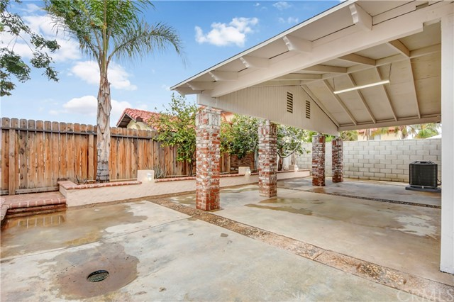 13241 Oak Dell Street Moreno Valley, CA 92553 - MLS #: DW18246474