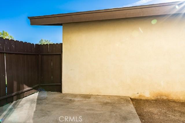 4362 Arnett Court, Riverside, California 92503, 2 Bedrooms Bedrooms, ,1 BathroomBathrooms,Residential,For Sale,Arnett,IG21093904