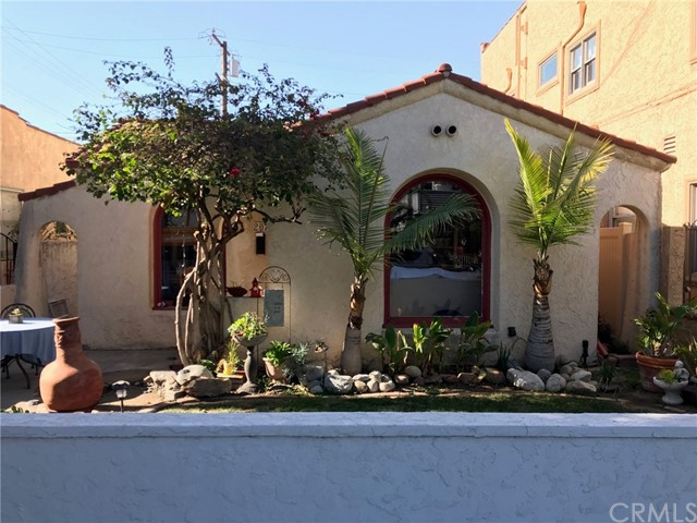 207 Glendora Av, Long Beach, CA 90803 Photo 1