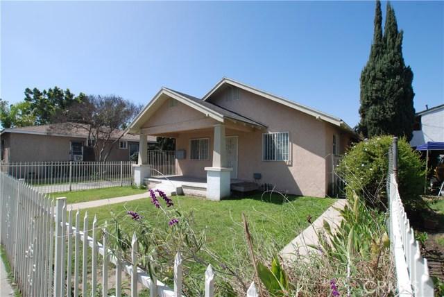 1751 Pine Av, Long Beach, CA 90813 Photo 3