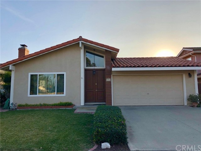 5012 Kron, Irvine, CA 92604 Photo 0