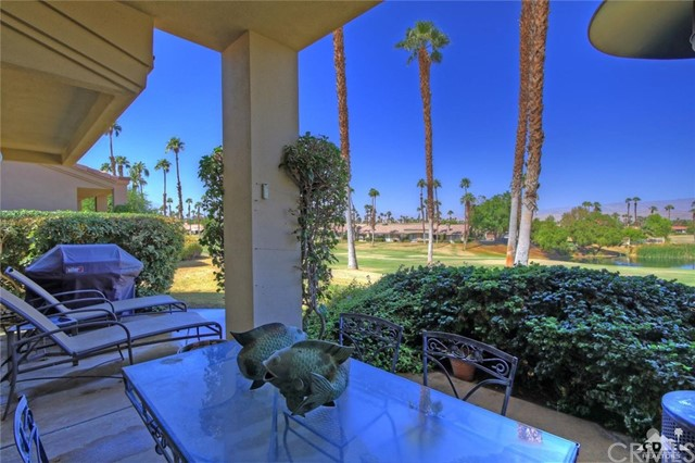 76410 Sweet Pea Way Palm Desert, CA 92211 - MLS #: 218014474DA